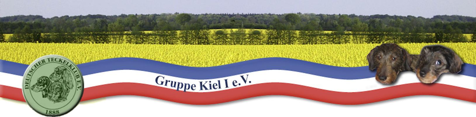 DTK Gruppe Kiel I e.V.